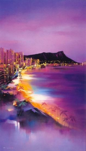Waikiki Night_gene_1883.jpg