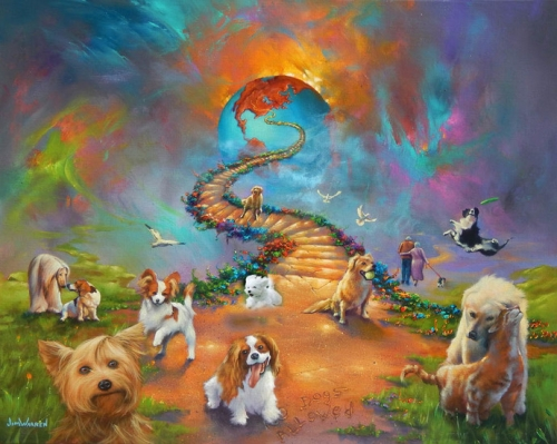 All Dogs Go to Heaven 4 Bold Sky_2019_6.jpg