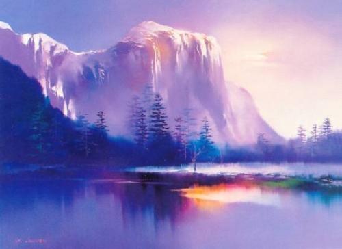 Glacier Lake_gene_1897.jpg